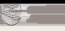 Logo Castello di Sulbiate